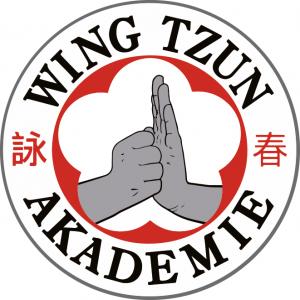 WingTzun-Koeln